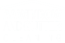 Professional Window and Roof Cleaning Service